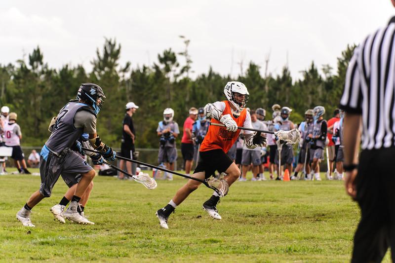 Fathers Day Lacrosse-3888.jpg