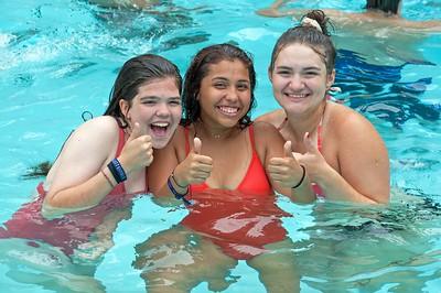 2019-08-10 Pool Party (MJHendrickson)