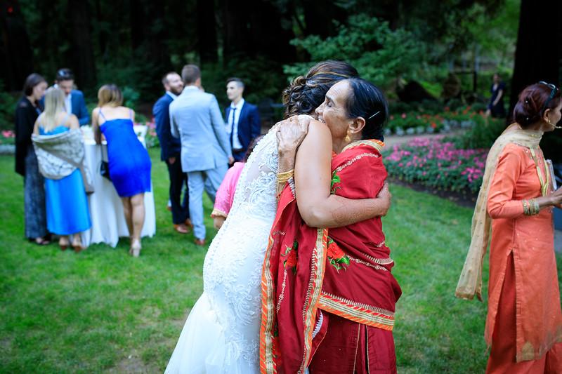 Neelam_and_Matt_Nestldown_Wedding-1572.jpg