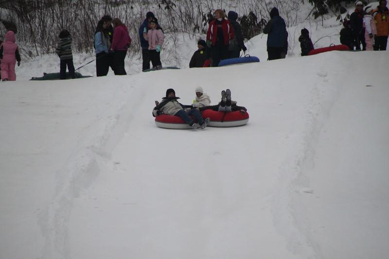 Lake Lure - Navidad 2009-16.jpg