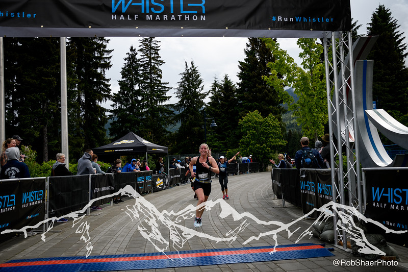 2018 SR WHM Finish Line-2320.jpg