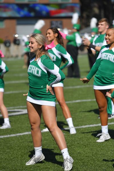 cheerleaders0148.jpg