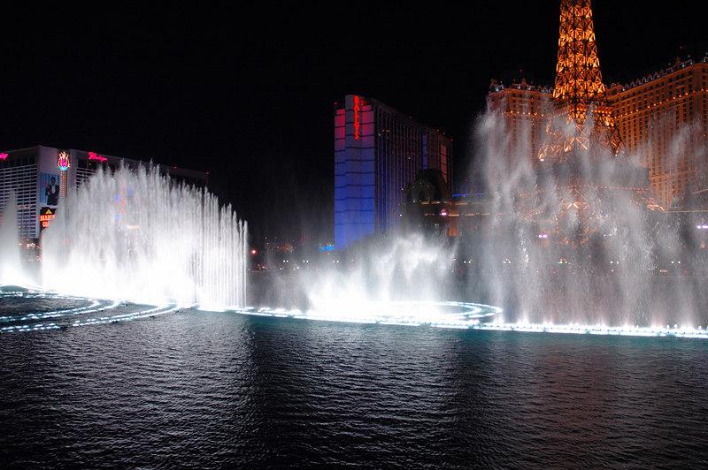 Fountain19.JPG
