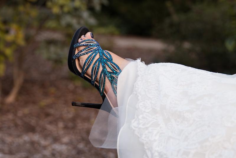 Le Cape Weddings - Jordan and Christopher_A-377.jpg