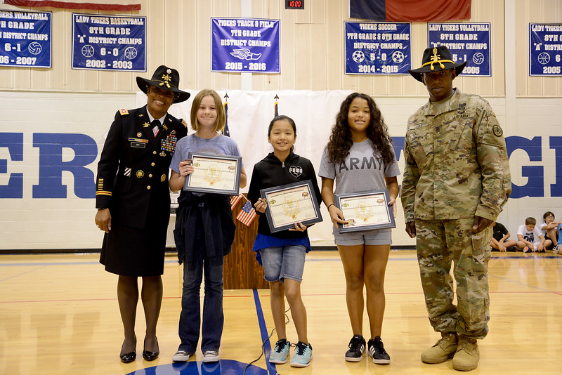 LMS-Veterans-Day_011.jpg