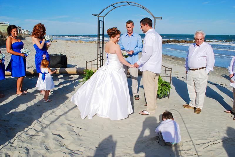 STEVE WEDDING-1102.jpg