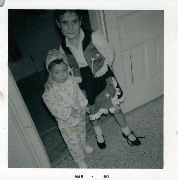 1959 Teri and Kris.jpeg