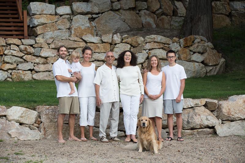 Mann Family 2017-13.jpg