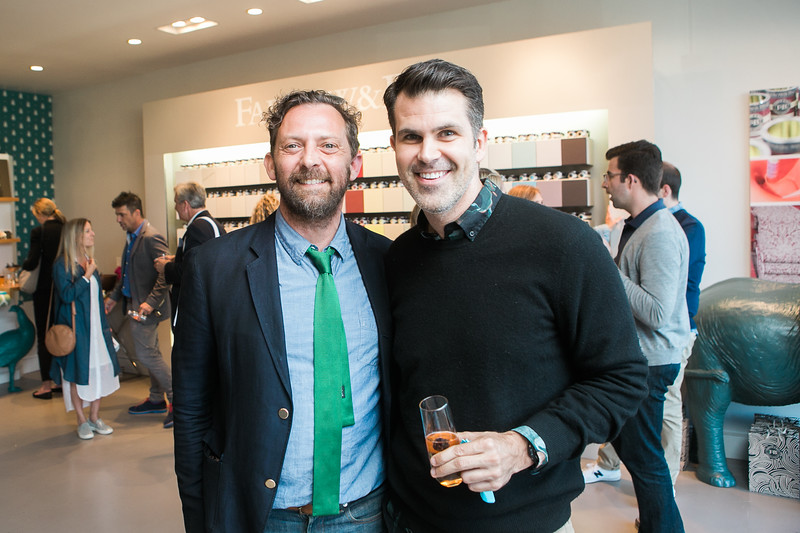 Meet & Greet Farrow & Ball -13.jpg