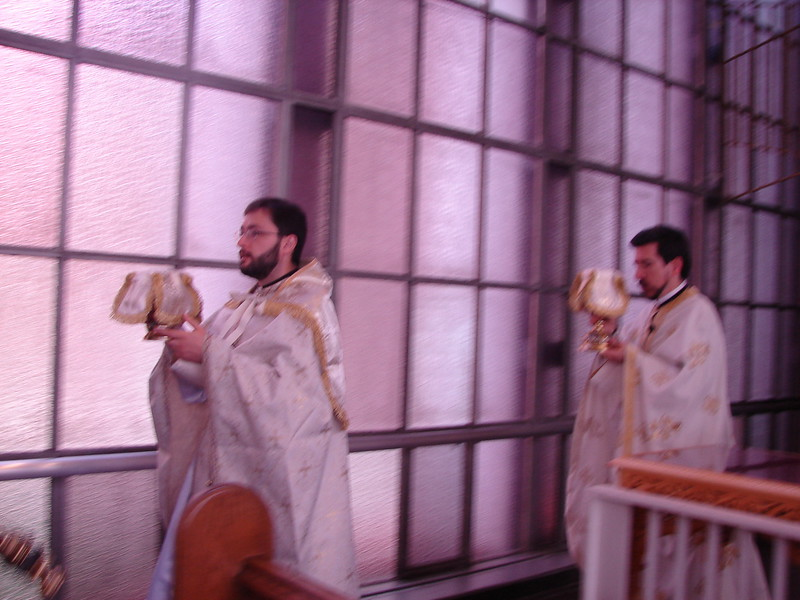 2008-04-27-Holy-Week-and-Pascha_571.jpg