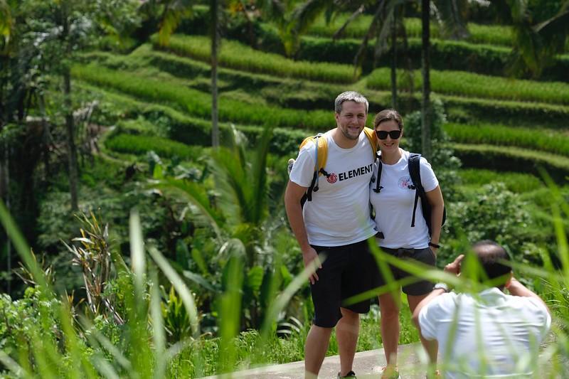 Trip of Wonders Day 11 @Bali 0059.JPG
