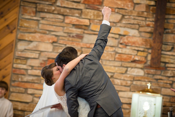 combs wedding 032815