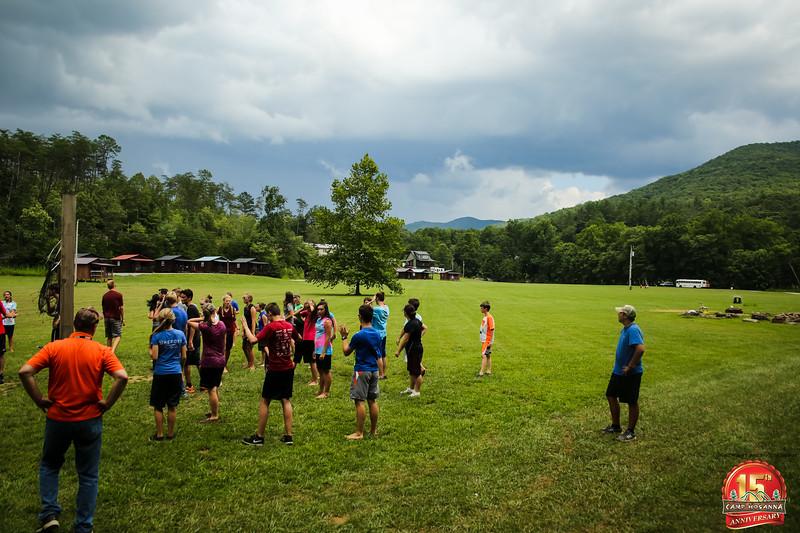 Camp-Hosanna-2017-Week-6-395.jpg