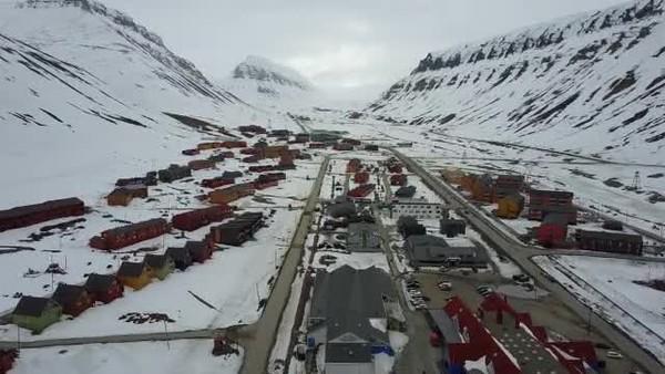 Longyearbyen.mov