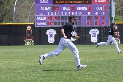 2021-05-24 Digitals - Eric Hughes Baseball