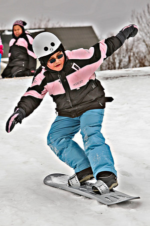 Sliding 2009 March 27 BBS JK/SK/2/3