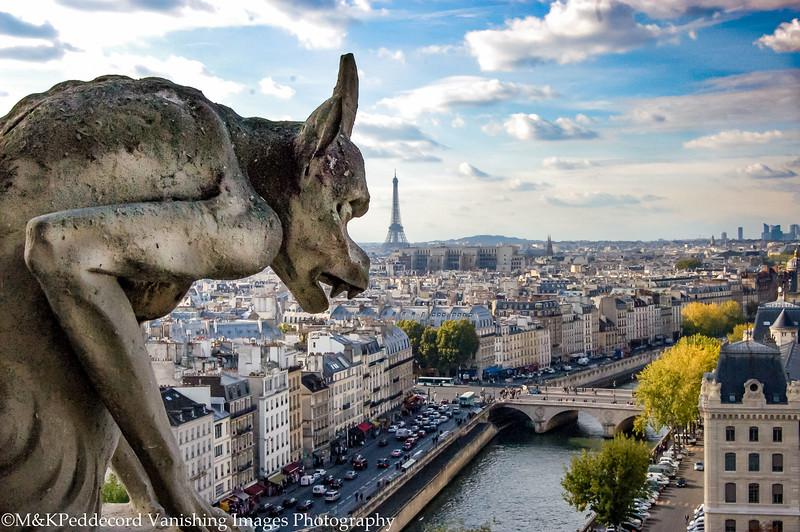 France-7014.jpg