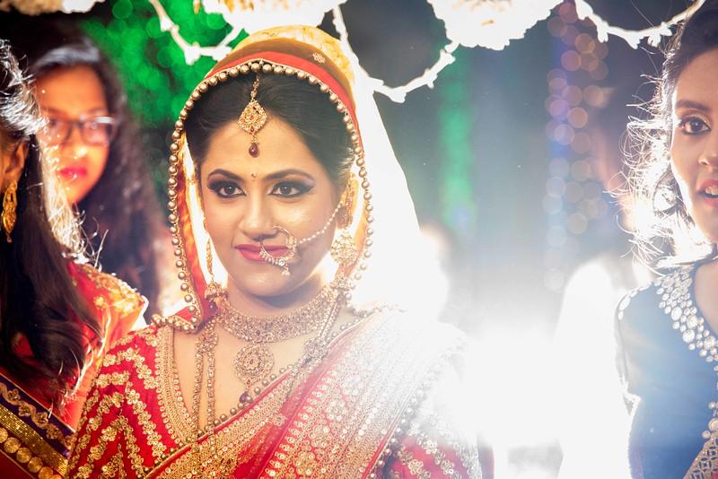 entry of bride - wedding photo.jpg