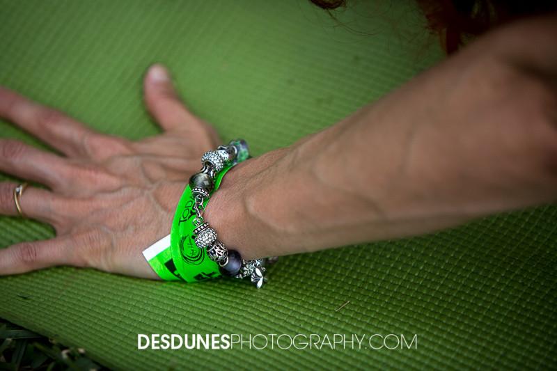 YogaFest-105.jpg