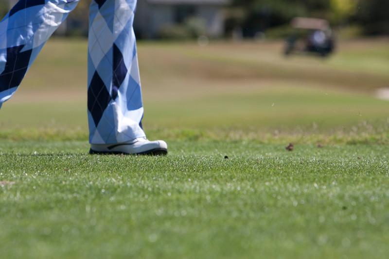 2010_09_20_AADP Celebrity Golf_IMG_0013_WEB_EDI_CandidMISC.jpg