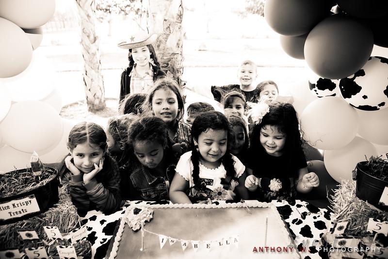 isa-5th-birthday-7223.jpg