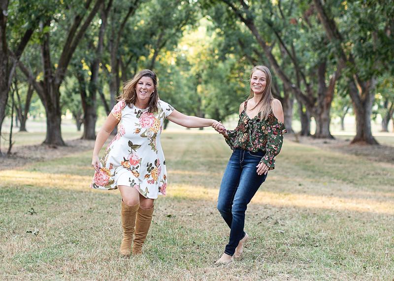 Farm Girls Weekend Sept 2019 - 429.jpg