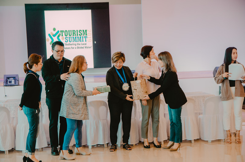 Lipa Tourism Summit 2019-189.jpg