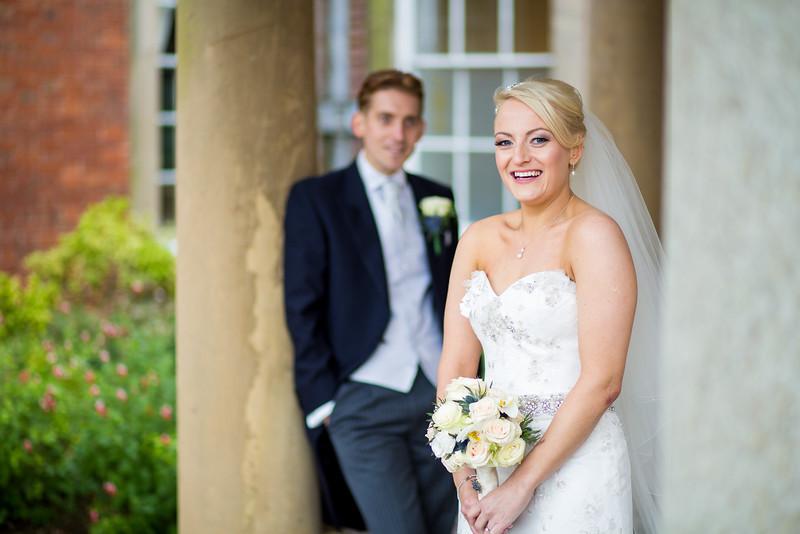 Campbell Wedding_489.jpg