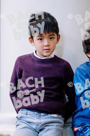 © Bach to Baby 2019_Alejandro Tamagno_Notting Hill_2019-10-21 021.jpg
