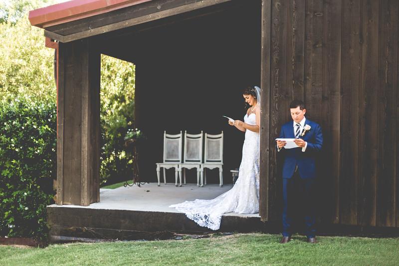 acacia and dan wedding print-319.jpg