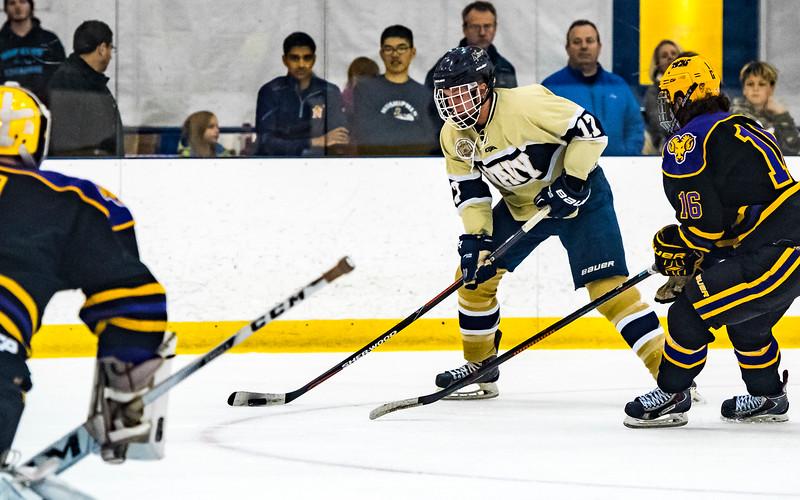 2017-02-03-NAVY-Hockey-vs-WCU-207.jpg