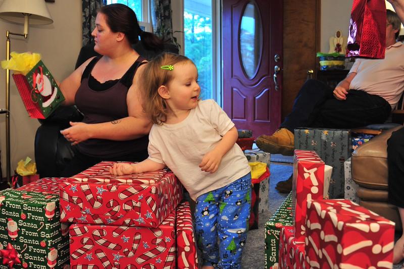 Christmas_2015_Suffolk_15.jpg