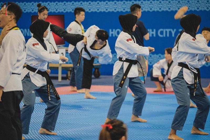 Asian Championship Poomsae Day 2 20180525 0009.jpg