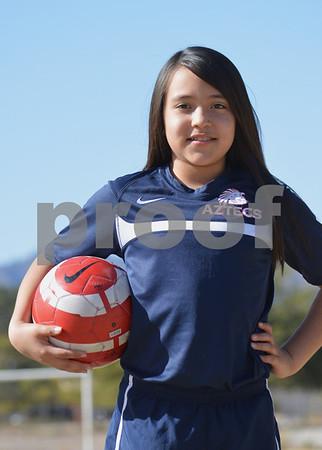 2014 Tucson Aztecs FC U10 G
