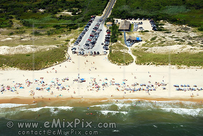 Beaches and Parks - Long Island, NY - AERIAL Photos & Views