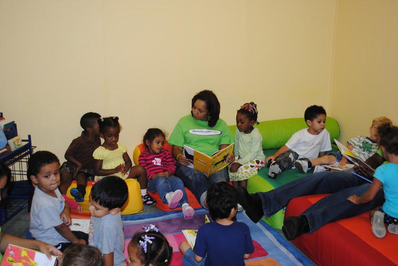 Child Development Association Sept 2011 107.jpg