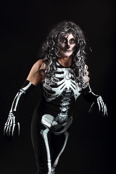 Liz_skeleton1.jpg