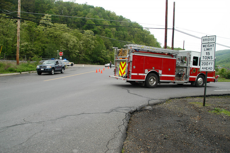pottsville route 61 vehicle accident 5-12-2010 049.JPG