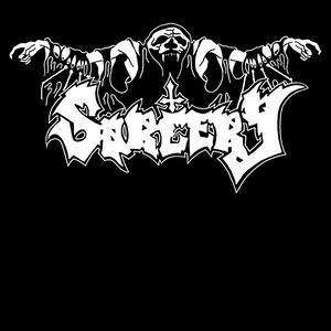 SORCERY (SWE)