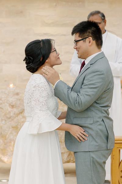 eric-chelsea-wedding-highres-141.jpg