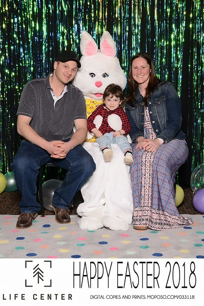 20180331_MoPoSo_Tacoma_Photobooth_LifeCenterEaster18-73.jpg