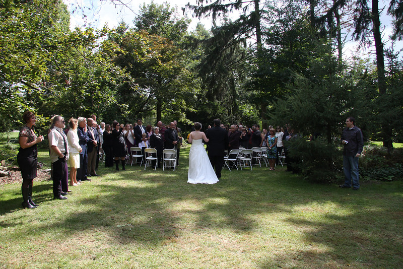 The Ceremony (111).JPG