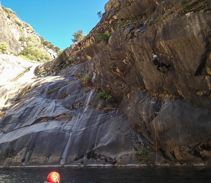 13_06_15 canyoneering Jump Canyon 0166.jpg