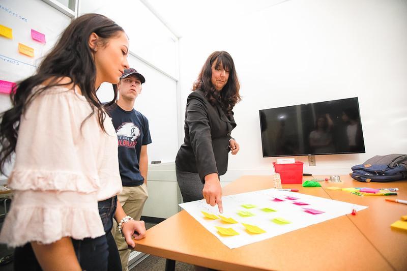 College of Business- Marketing--27.jpg