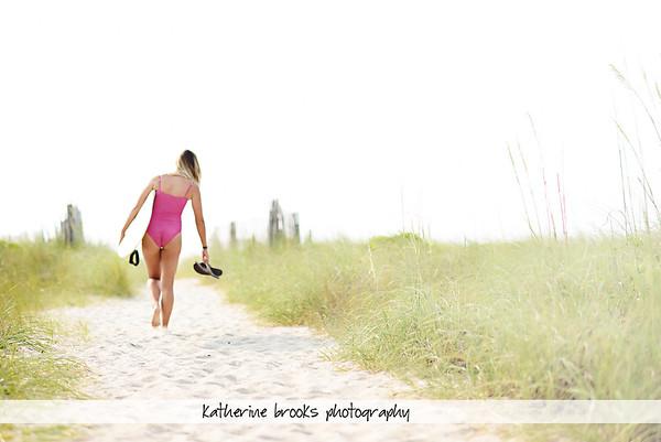 maggie surfer girl