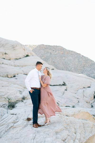 Engagements-5.jpg