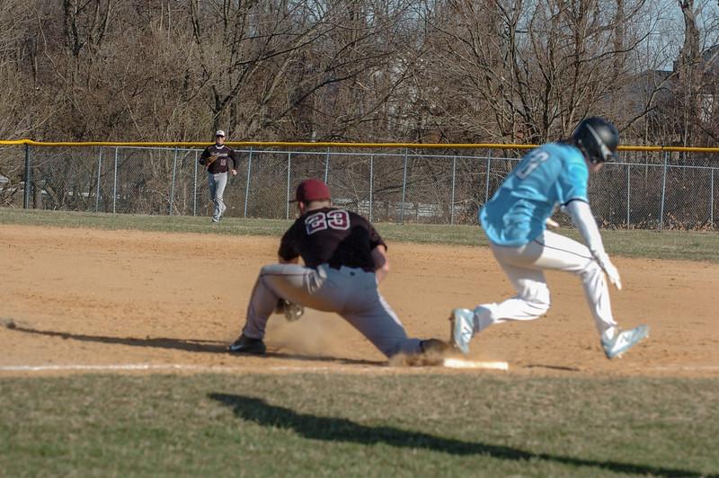 WM Baseball 4_1_19-64.jpg