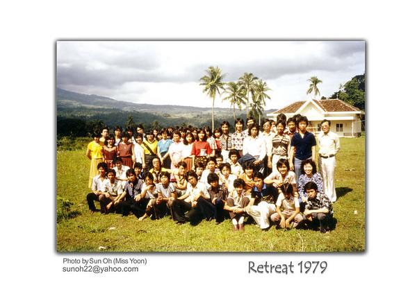 1979-Semarang