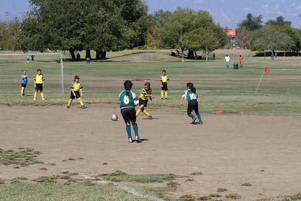 Soccer07Game06_0029.JPG