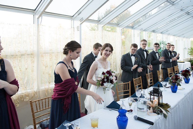 The Reception - Drew and Taylor (62 of 234).jpg